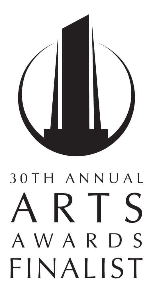 30th Annual Art Awards Finalist
